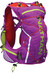 Nathan Vapor Shadow 2l Purple Cactus Flower/Tangerine Tango